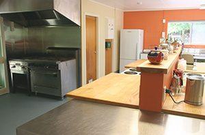 Kitchen1_300x198