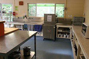Kitchen2_300x198