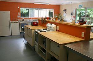 Kitchen3_300x198