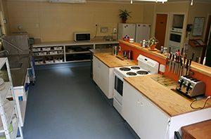 Kitchen4_300x198